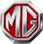 Used MG for sale in Wisbech