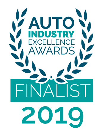 Auto Industry Excellence Awards